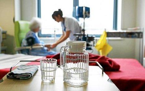 La qualité de l'air dans les maisons de retraite...   Les prestations analytiques au service de la qualité de vie   Scoop.it