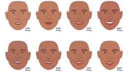 Dime cómo es tu mandíbula y te diré quién eres - BBC Mundo - Noticias | Ingeniería Biomédica | Scoop.it