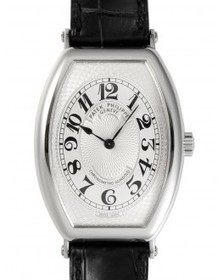 Replica Patek Philippe Gondolo Watches Review | Replica Watches Review and News | Scoop.it