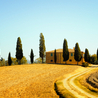 Travel around Italy
