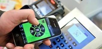 Aux Etats-Unis, les fintechs bousculent les banques sur tous les fronts   Digital & Fin Tech   Scoop.it