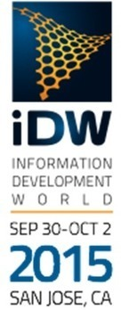 Win an All-Access Pass to Information Development World 2015! Here's how. | M-learning, E-Learning, and Technical Communications | Scoop.it
