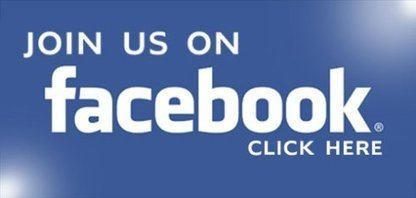 Facebook For Teachers | EnglishCentral World Report | Scoop.it