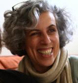 Portraits de généablogueurs : Lulu Sorcière   RoBot généalogie   Scoop.it