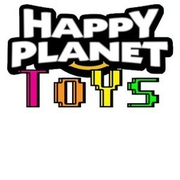 Happyplanettoys- Choose The Right Toy,Before You Buy It | gerogeman25 | Scoop.it