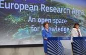 European Researchers Strive for a New ERA | Higher Education and academic research | Scoop.it