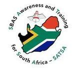 SATSA contributes to South African SBAS development | Satellite Navigation | Scoop.it