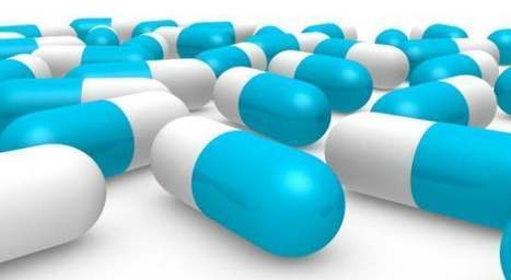 Comment vérifier si une pharmacie en ligne est légale | Pharmaceutical world | Scoop.it