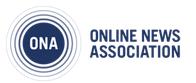 Un guide éthique d'utilisation des réseaux sociaux par les journalistes | journalisme | Scoop.it