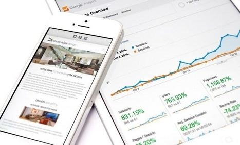 5 tactiques SEO obsolètes à bannir de votre stratégie référencement | Marketing Digital | Scoop.it