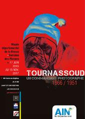 TOURNASSOUD, un commandant-photographe (1866-1951)   Musée du Vivant - AgroParisTech   Scoop.it