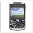 Buy Mobiles phone online in india | Technology Products on Green Dust | Scoop.it