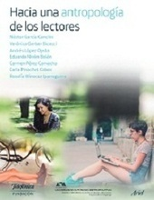 Hacia una antropología de los lectores | Pelas bibliotecas escolares | Scoop.it