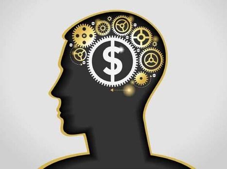 İnternetten En Popüler Para Kazanmanın Yolları | Yeni İş Fikirleri