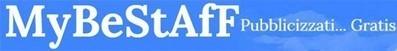 titolo   Bau Bau News - Amici a 4 Zampe   Scoop.it