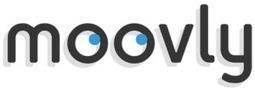 Créer des vidéos et des animations pédagogiques | CDI doctic | Scoop.it