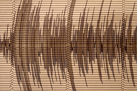 Indonesia Earthquake: 6.5-Magnitude Quake Strikes Off Eastern Coast - Huffington Post   Structural Geology   Scoop.it