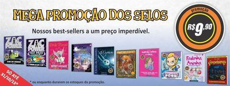 Zac Power - Editora Fundamento - Blog da Editora Fundamento | Ficção científica literária | Scoop.it