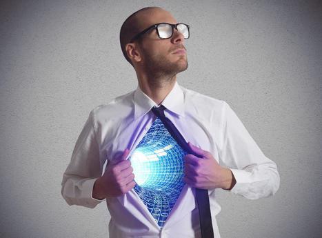 Analytics : ce nouveau super-pouvoir du marketeur | Comarketing-News | #Big Data #DataScientist | Scoop.it