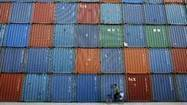 China exports, imports shrink much faster than expected | International Trade | Scoop.it