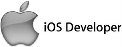 Vital Points To Consider While Hiring An iOS App Developer   Web Development Services   Scoop.it
