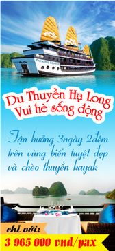 Nhi Gia > Dịch vụ > Tour du lịch | Service for expat in Vietnam | Scoop.it