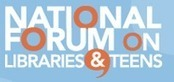 YALSA Envisions the Future of Libraries, Teens | Library learning centre builds lifelong learners. | Scoop.it