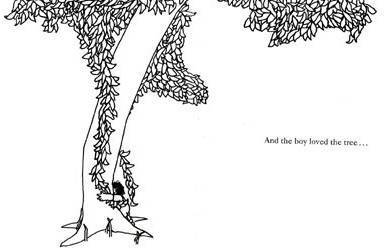Free Technology for Teachers: Nine Shel Silverstein Stories Animated | 6-Traits Resources | Scoop.it