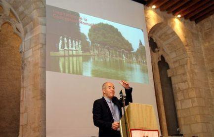 Pour le Musée de la Romanité il faudra attendre encore un peu - L'indépendant.fr | LaRegion.fr | Scoop.it