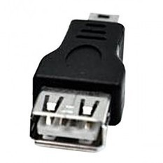 Buy Vizio USB Connector India Online- Find Price and Reviews for Vizio USB Connector �timtara | Bunty Business & News | Scoop.it