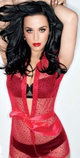 Best Of Pinterest Images: Katy Perry Hot | Hot Celebrities | Scoop.it