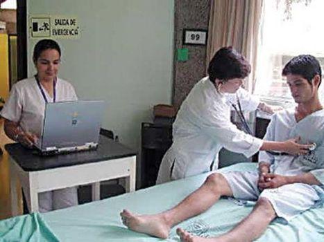 Las emociones afectan la cura de enfermedades - Opinión Bolivia | profesión docente | Scoop.it