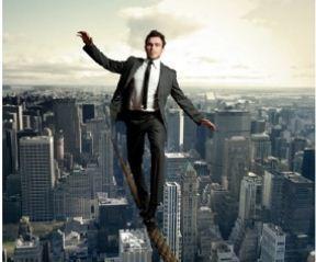 Les TPE et PME jouent un rôle majeur dans la création d'emplois | CADRES SENIORS ET CHEFS D'ENTREPRISE EN REBOND | Scoop.it