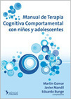 Fundación ETCI - Equipo de Terapia Cognitiva Infantojuvenil | TERAPIA COGNOSCITIVA | Scoop.it