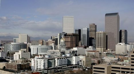 Denver Activists Push for Income-Based Bus Fares   Placemaking   Scoop.it