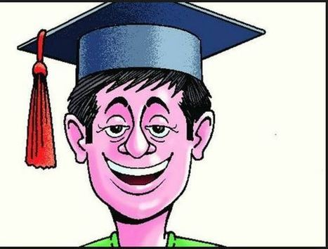 B-schools see strong placements; 12% rise in average offer size - YOMA Multinational Solutions LLP | YOMA Business Solutions Pvt. Ltd. | Scoop.it