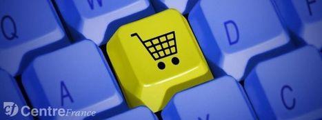 A crise durable comportements de consommation nouveaux | Consommation, Consommation responsable, Economie collaborative | Scoop.it