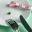 One size (diet) does not fit all! | women's fitness | Scoop.it