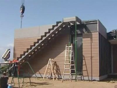 Ocho horas para construir una casa...¿Es un proyecto? | Formación, Certificación y Herramientas PMP | Scoop.it