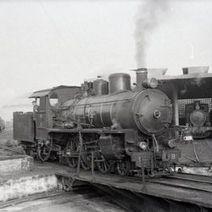 El Museo Vasco del Ferrocarril recupera un millar de fotografías ... | Caminos de hierro | Scoop.it