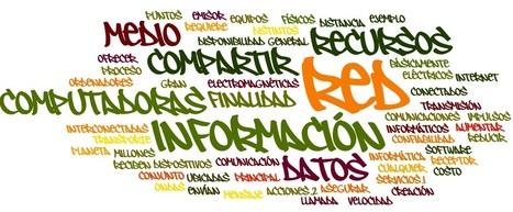 iRedes.es | Congreso Iberoamericano sobre redes sociales | REDES INFORMATICAS | Scoop.it