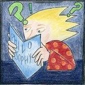 Opeblogi: Oppiminen alkaa ihmettelystä | Kirjastoista, oppimisesta ja oppimisen ympäristöistä | Scoop.it