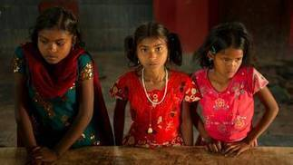 Breaking Caste: Dalit Girls Chance at a Better Life | Geography & Current Events | Scoop.it