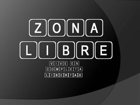 ZONA LIBRE RADIO INTERNET: ¿Que es un plagio? | BLOG ZONA LIBRE RADIO | Scoop.it