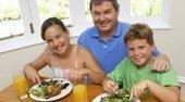La obesidad infantil y sus consecuencias. | obesidad infantil | Scoop.it