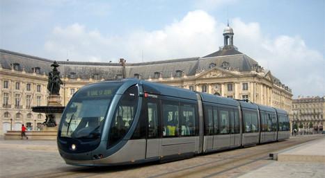 Immobilier : de bonnes affaires à Bordeaux et à Toulouse | Immobilier : Toute l'actualité | Scoop.it