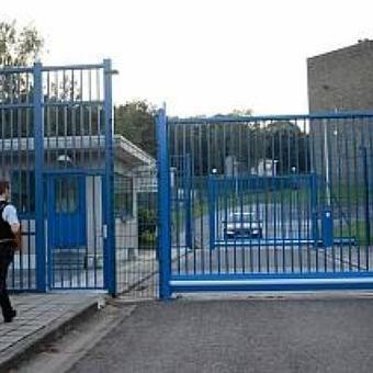 Tribunal de Charleroi: la pute, le client et l'avocat | Les clients prostitueurs | Scoop.it
