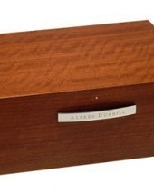 Buy Branded Humidors For Cigars - Regal Cigars | Business | Scoop.it