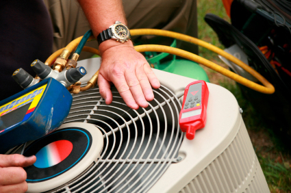 Edens Heating and Cooling Service In Grayson | Important Things To Me | Scoop.it