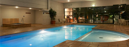 Perfect Stay at Melbourne apartment accommodation | Corporate Meeting in Melbourne | Scoop.it